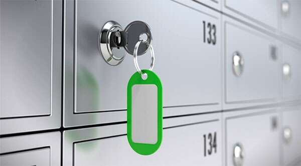 Things you need to know about safe deposit boxes